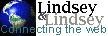 Lindsey & Lindsey Design